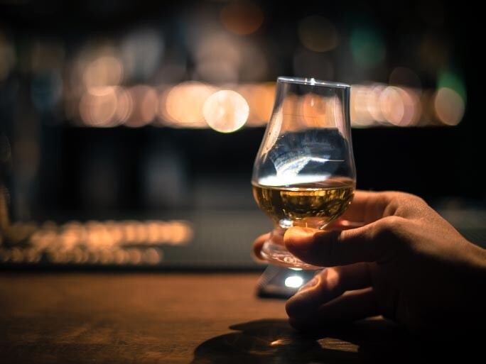 Whiskey Invest Direct: a new online marketplace